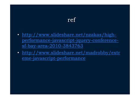 Javascript Engine Javascript Engine