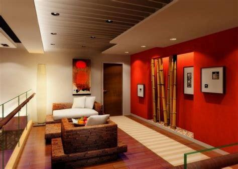 Farbe Für Küchenwand  Farbige Wände  Pinterest Bambus