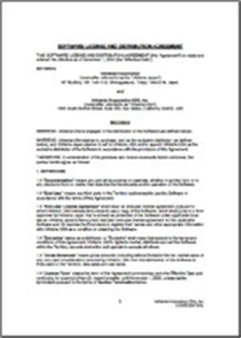 letter from ceo 英文契約書に慣れるために kenn s clairvoyance cnet japan 22849 | 20041125 Contract