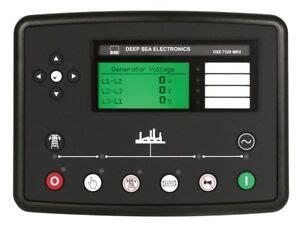dse 7320 wiring diagram sea electronics 7320 free dse deep sea electronics dse7320 auto mains utility failure module 7320 7320 31 ebay
