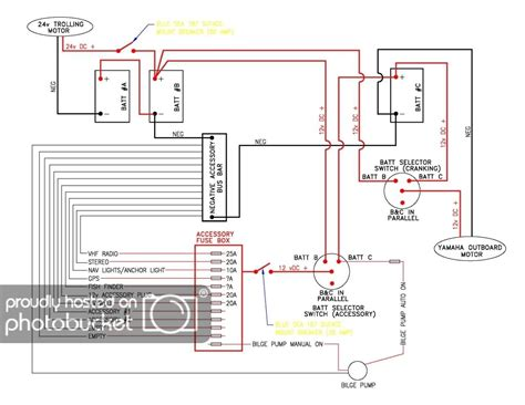 mako boat wiring diagram wiring scheme for mako 191 almost finished the hull