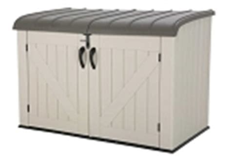 Lifetime 130 Gallon Deck Box Manual by Lifetime 60012 Deck Box 130 Gallon On Sale With Fast Shipping