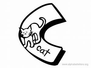 Cursive Handwriting Clip Art   Clipart Panda - Free ...
