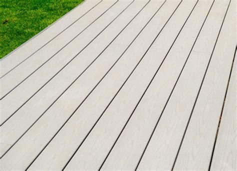 Reliaboard Grey Deck Boards   TimberTech UK