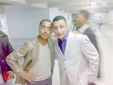 صور عبد الله الداودي