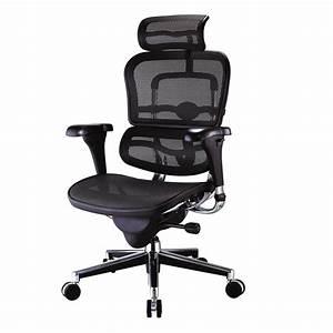 Fauteuil Salon Pour Mal De Dos : fauteuil bureau pour mal de dos ~ Premium-room.com Idées de Décoration