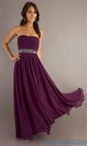 plum bridesmaids dresses plum colored plus size bridesmaid dresses dresses