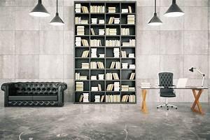 Bibliothque Sur Mesure Pour Votre Salon Ou Votre Sjour