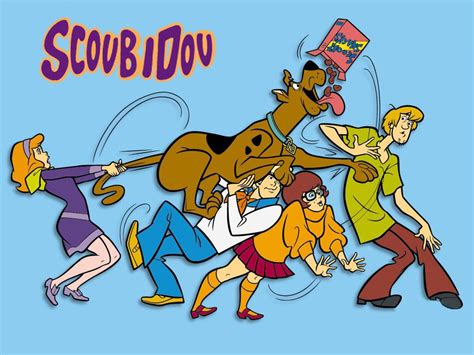 jeux de cuisine gratuit en francais scoubidou scooby doo dessins animés topkool