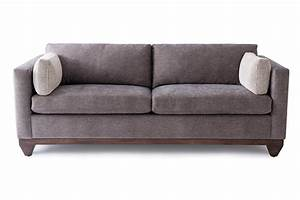 carlyle sofa beds custom sofas sofa beds sectionals chair With carlyle sofa bed