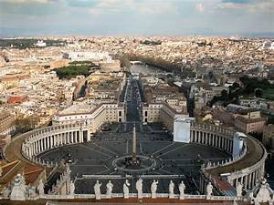 Mon Programme Pour La Visite Du Vatican En Une Journe