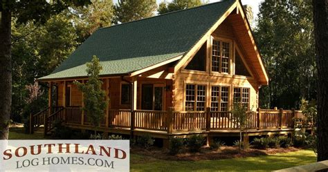 cabins in florida log cabins for in florida new log homes log cabin