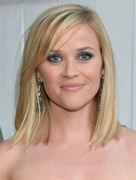 medium length popular haircuts