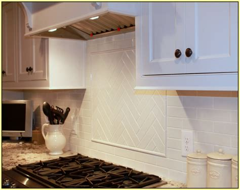 kitchen backsplash subway tile patterns 28 images oak