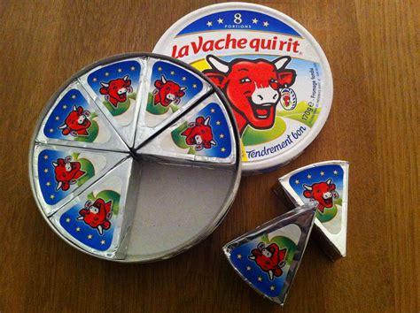 de amour de cuisine les fromages de clairette c 39 est quoi la vache qui rit