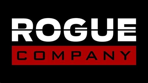 rogue company know switch hi everything need game wallpapers nintendo hd skins release rez studios source bunkerz community date tests