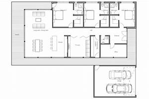Simple Modern House Plans s Numberedtype