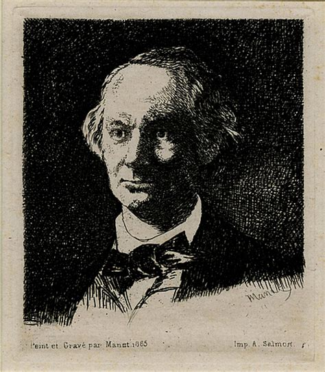 baudelaire painter of modern 28 images charles baudelaire the painter of modern charles