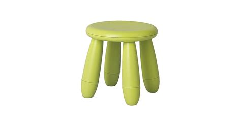Mammut Stool - ikea mammut children s stool playroom furniture