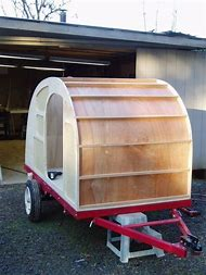 Best harbor freight trailer ideas and images on bing find what harbor freight trailer teardrop camper plans publicscrutiny Choice Image