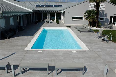 piscine da giardino interrate piscine interrate da giardino piscine da terrazzo e