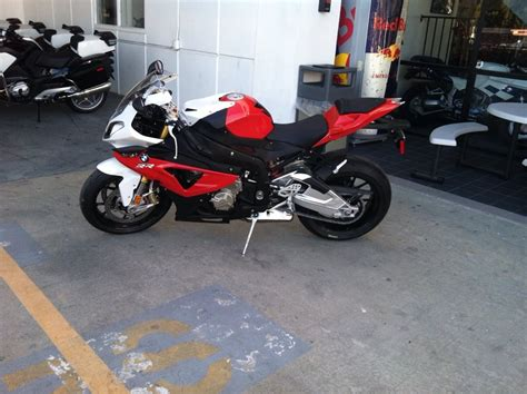 New Century Bmw Alhambra Ca by New Century Bmw Motorcycles 20 Photos 37 Reviews