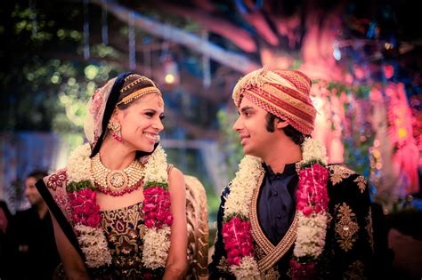 top wedding photographer  india  destination