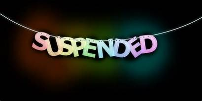 Photoshop Text Suspended Create Effect Adobe