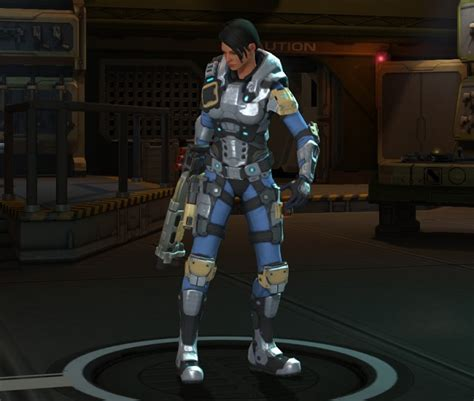 xcom armor enemy within carapace crossover stargate unknown female skeleton spacebattles sg uniforms holes pick ew helmet