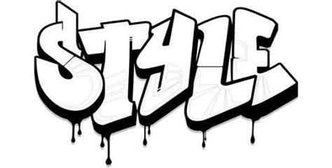 Graffiti Zeichnen : Wie Graffiti Zu Zeichnen