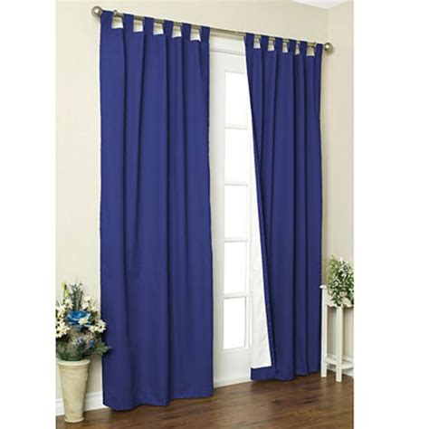 blackout curtains thermal curtains insulated boscov s