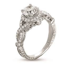 unclaimed diamonds wedding ring and unique engagement rings wedding promise engagement rings