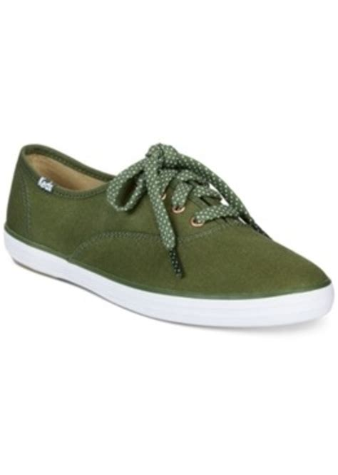 keds keds womens champion oxford sneakers womens shoes shoes