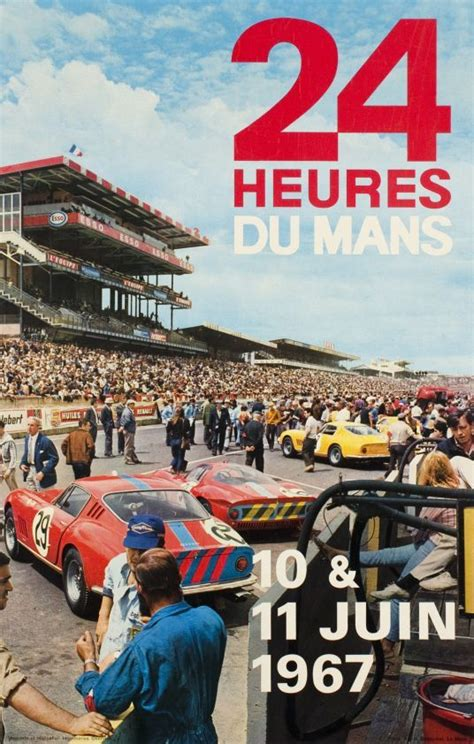 le mansle grand circuit  real sponsors racedepartment
