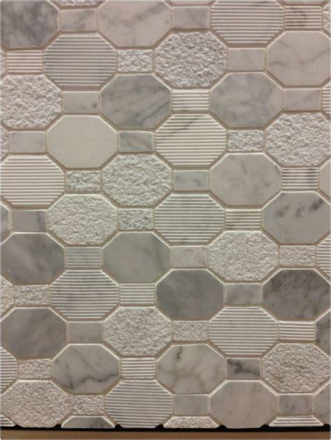 Floor Tiles For Bathroom Non Slip by Best 25 Non Slip Floor Tiles Ideas On Non