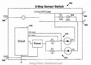 How To Wire  Way Occupancy Switch Professional Occupancy