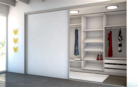 Begehbaren Kleiderschrank Selber Bauen by Pin By Meine M 246 Belmanufaktur On Begehbarer Kleiderschrank