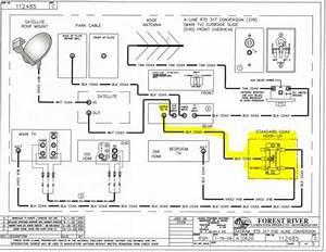 Keystone Outback 210urs Wiring Diagram