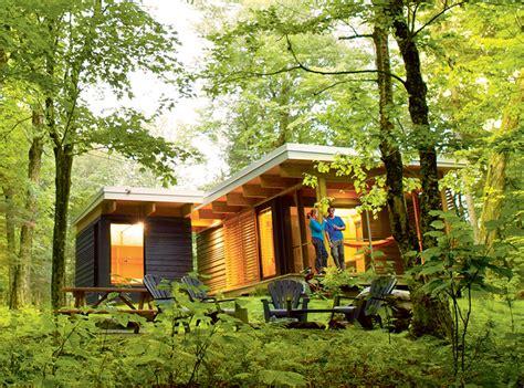 chalet mont orford 28 images chalet nature h 233 bergement s 233 paq parc national du mont