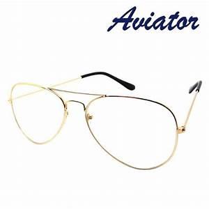 Lunette De Vue Aviateur : lunette aviateur vintage achat et vente neuf d ~ Melissatoandfro.com Idées de Décoration