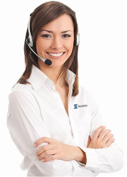 Customer Services Training Devis Support Assistenza Canon