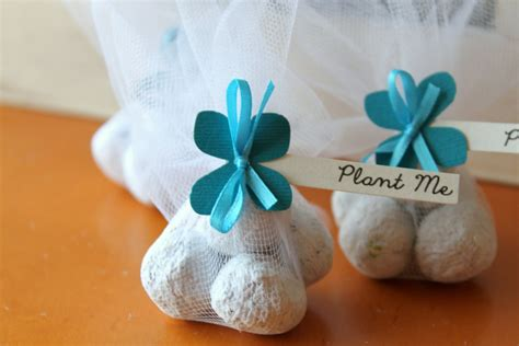 eco friendly wedding gift  guest youtube
