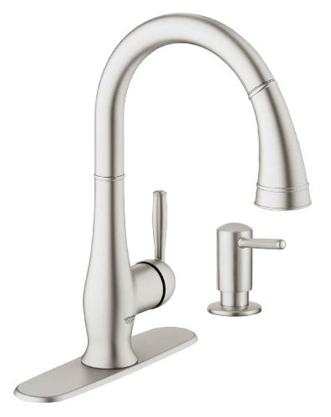 amazon grohe kitchen faucets grohe kitchen faucets kitchen faucet store