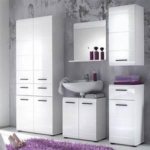 Badschrank Mit Wäschekorb Angebote : badschranke angebote auf waterige ~ Bigdaddyawards.com Haus und Dekorationen