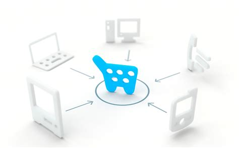 Uk Is The King Of E-commerce In The Eu