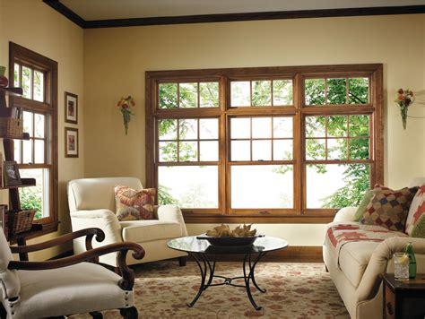 pella extends warranty  wood windows  patio doors builder magazine windows pella