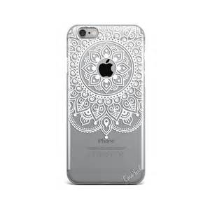 iPhone 6 ClearCase