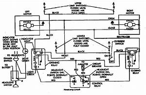 791c 1966 Charger Wiring Diagram