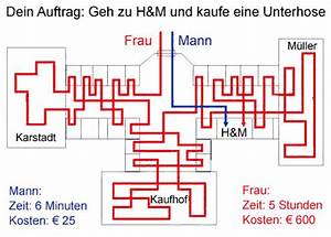 H Und M Rechnung : auftrag lustiges bild ~ Themetempest.com Abrechnung