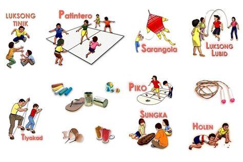 En cada juego se dan las pautas de organización, espacio, reglas, material a utilizarse y desarrollo, facilitando de esta manera su utilización. Juegos Tradicionales Y Sus Reglas / Imagen-6-Juegos-tradicionales-colectivos - Orientación ...